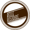 Belle Histoire